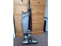 Kirby Heritage 2 vacuum cleaner