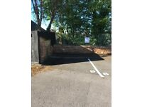 Allocated,Open Air Parking Space, Located Behind the***OLD POLICE STATION*** NG7 1LS (4910)