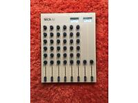 Seck 62 - 6 channel - Vintage Analogue Mixer