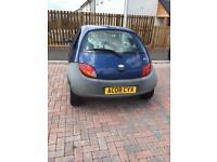 £450 or swap mot 2/3/19 2008 1.3