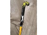 Slazenger urban Child's hockey stick