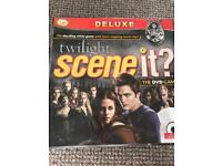 Twilight scene it game for sale