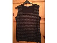 Alexon ladies top