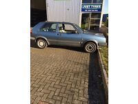 Golf mk2 1.6 auto very cleen and tidy