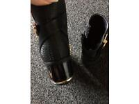River island kids boots