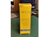 Decleor Aromessence Lavandula Iris Firmness Oil Serum 15ml new conditi