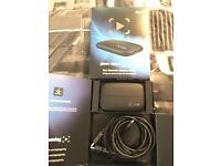 Elgato HD60 Boxed!