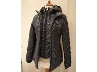Ladies jacket in Dorset | Women's Coats & Jackets for Sale