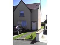 TROON -2 Bedroom HOUSE EXCHANGE- Consider Coastal house . . . .