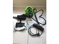 STEAM CLEANER VAPORETTO EVOLUTION