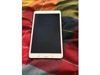 **OFFERS ACCEPTED - Samsung Galaxy Tab Pro 8.4 WIFI ST320 immaculate condition **