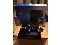 PlayStation4 need gone today