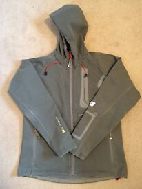 Mens Berghaus jacket