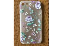 iPhone 7 cover case x500 £500