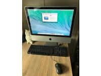 iMac 20'