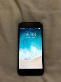Iphone 7 (32 GB)