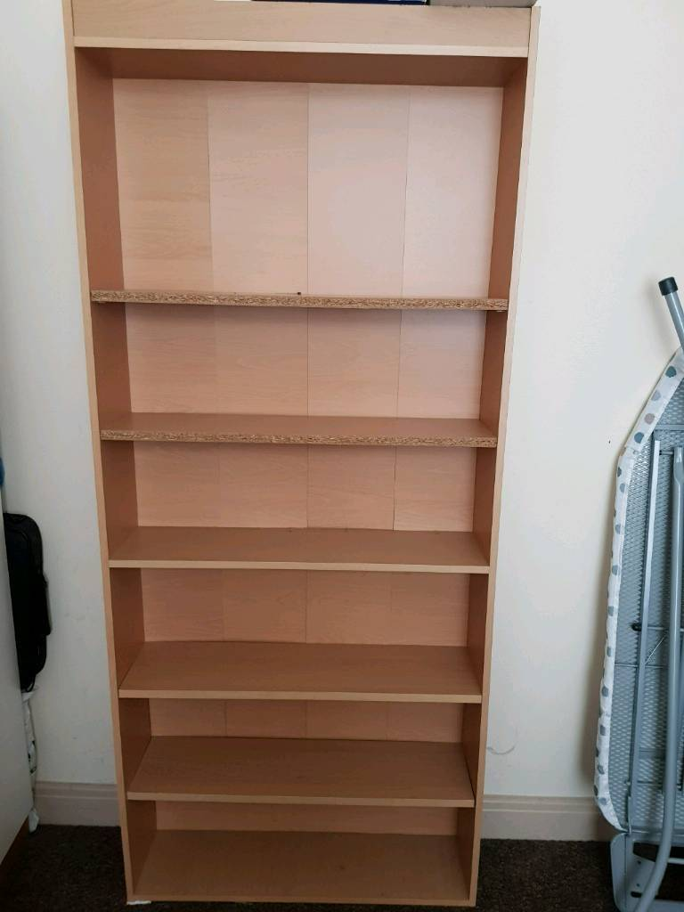 Book case in good condition