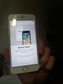 Iphone 6s make me an offer