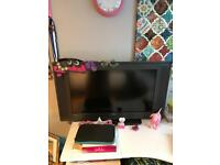 32 inch Matsui TV in very good working / cosmetic condition