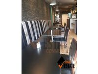 Restaurant lease for sale