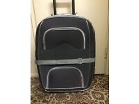 Suitcase in very good condition only £10