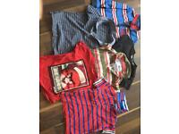 boys clothes 3-4 years good condition £6 all