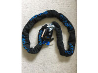 Oxford Products Of802 Monster Chain 1.5M