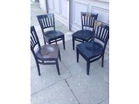bar chairs stools mancave home bar