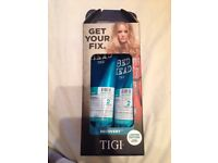 Bed Head Shampoo & Conditioner Gift Set