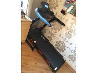 Treadmill Reebok GT 40s