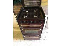 Gas caravan cooker £100 ono