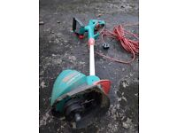 Bosch ART 23 Combitrim grass trimmer