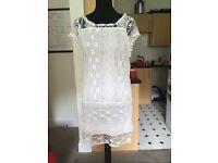 Brand New Summer Dress S