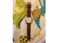 Pierre Cardin Men's watch