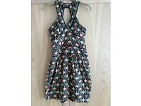 French connection dress size 8-10