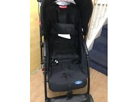 push chair for sale