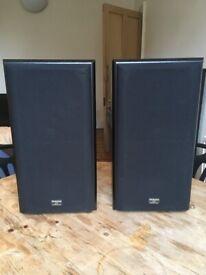 Technics CS 95 speakers £150 ono