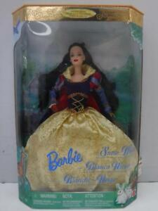 Barbie as Snow White for sale! - We Buy and Sell Collectibles at Cash Pawn - 107595 - SR928405