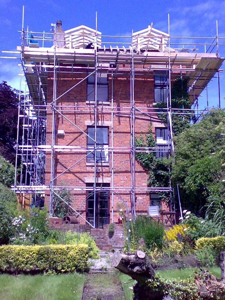 Architectural/drawings/planning applications/loft conversions/extensions/structural calculations
