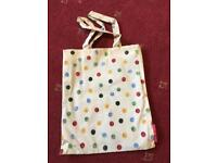 Emma Bridgewater bag