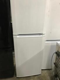 !!! Beko fridge freezer for sale!!!