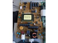 Main power board led24265dvdcntd