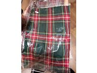 Cashmere high quality scarf