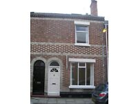 4 bedroom student house to rent in Garden Lane Area. Available from end of July 2018