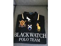 Polo by Ralph Lauren polotop