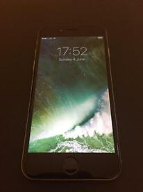 iPhone 6 - 64gb - EE