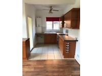 Spacious 3 bed house in Clacton part dss welcome