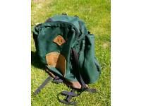 Eddie Bauer rucksack