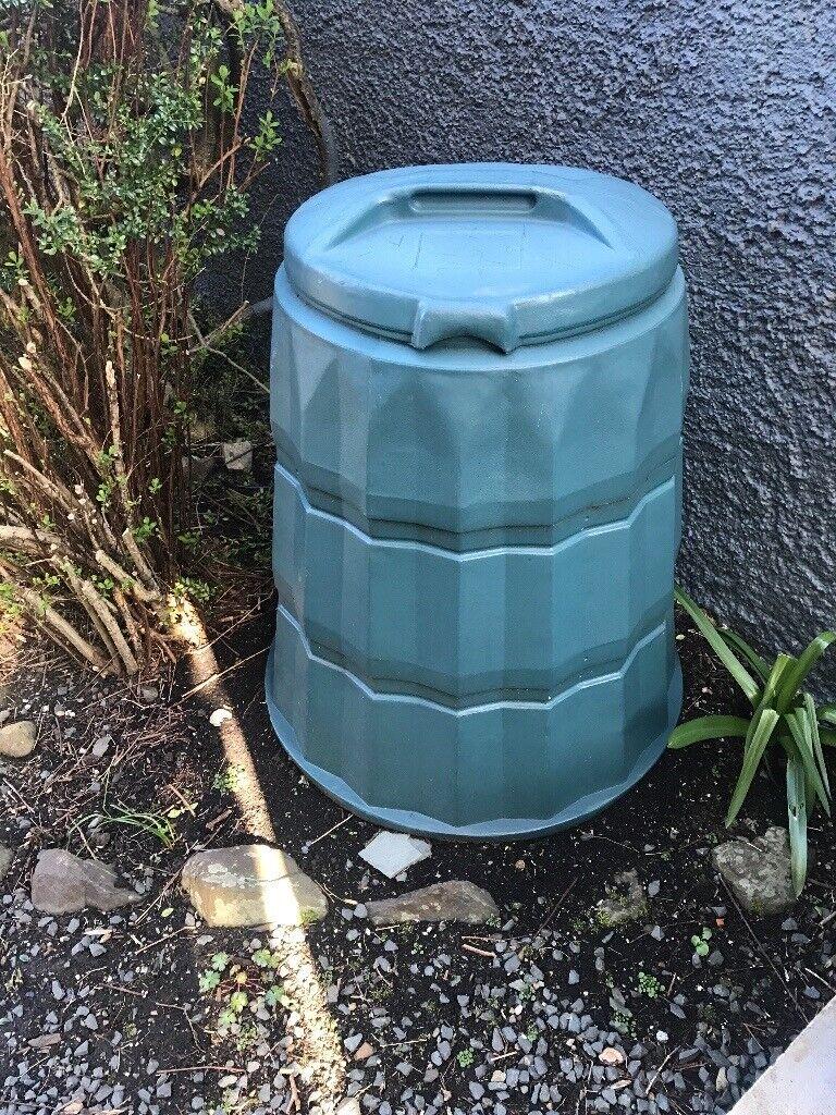 FREE Compost Bin | in Windermere, Cumbria | Gumtree