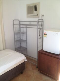Room accommodation, Pumpkins lodge in Kununurra Kununurra East Kimberley Area Preview